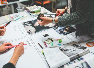 kreatywnosc w biznesie